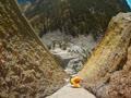 National Parks Adventure, Amérique Sauvage